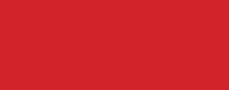 Logo Avus