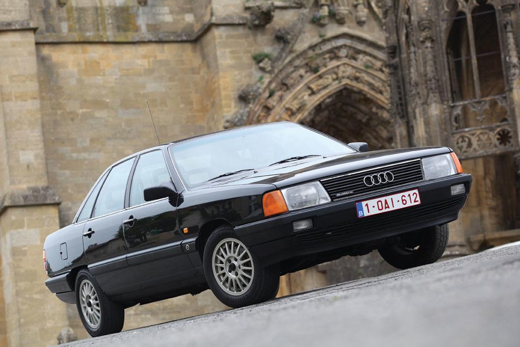 Audi-100-quattro-type-c3