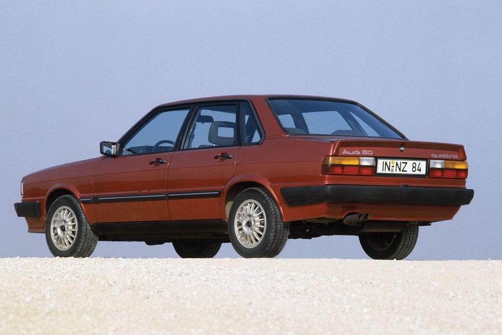 Audi-80-quattro-1986