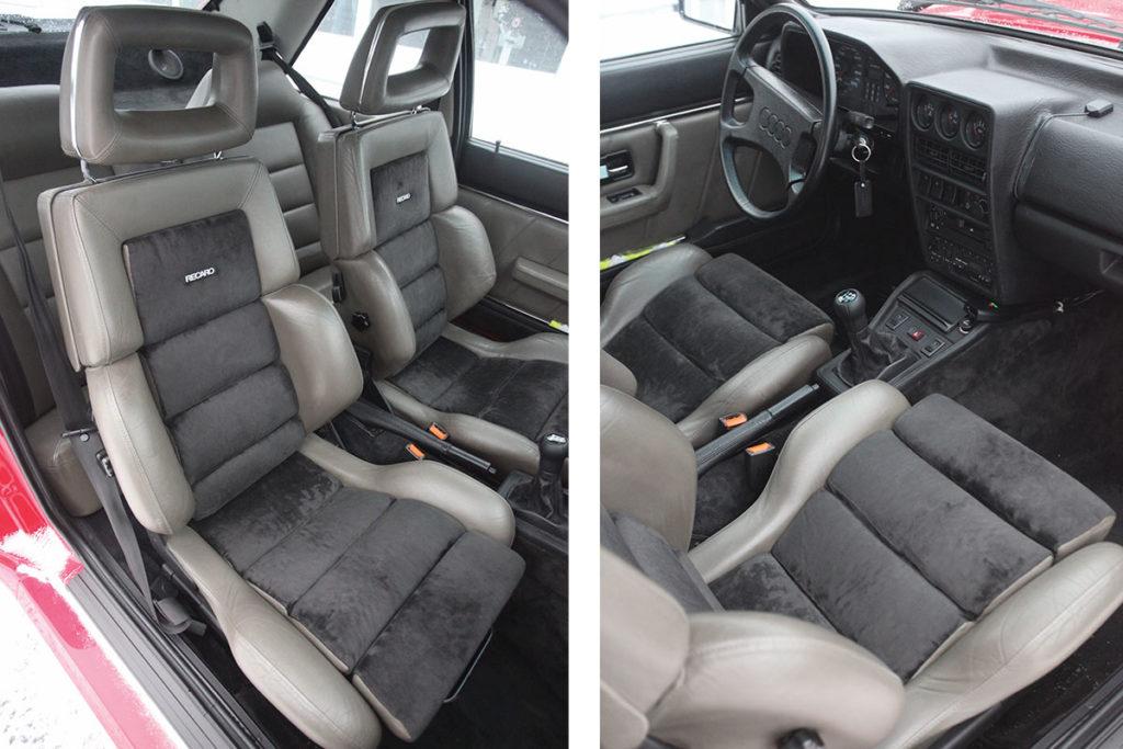 Audi-Sport-Quattro interieur