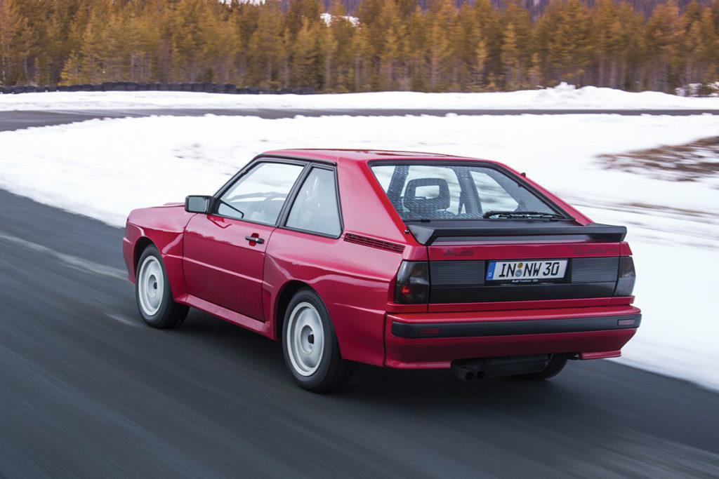 Audi-Sport-Quattro face arrière