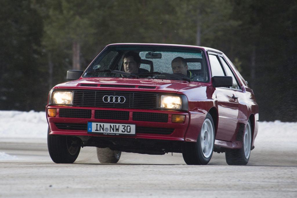 Audi-Sport-Quattro face avant