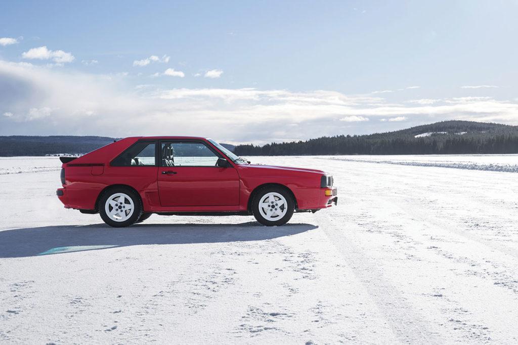 Audi-Sport-Quattro profil
