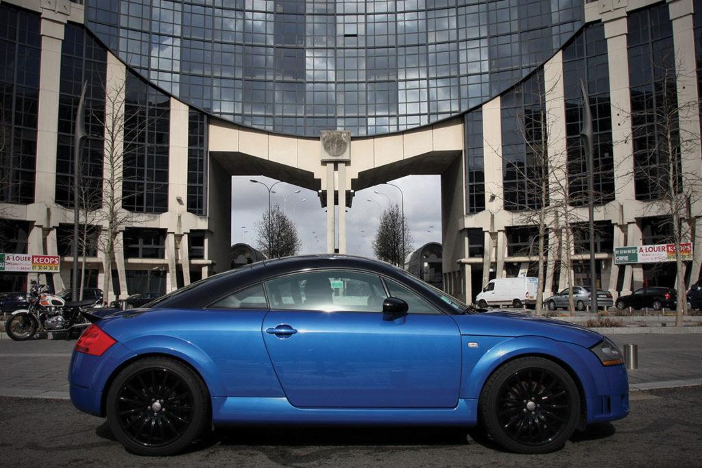 Audi-TT-Quattro-sport-2005