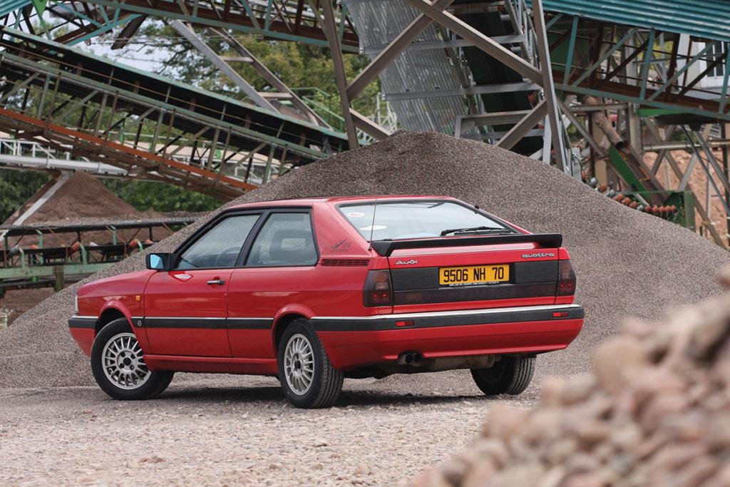 Audi-coupe-GT-Quattro-1987