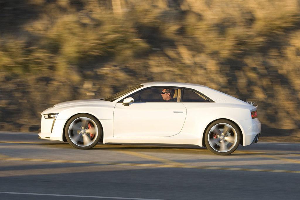 Audi-quattro-concept