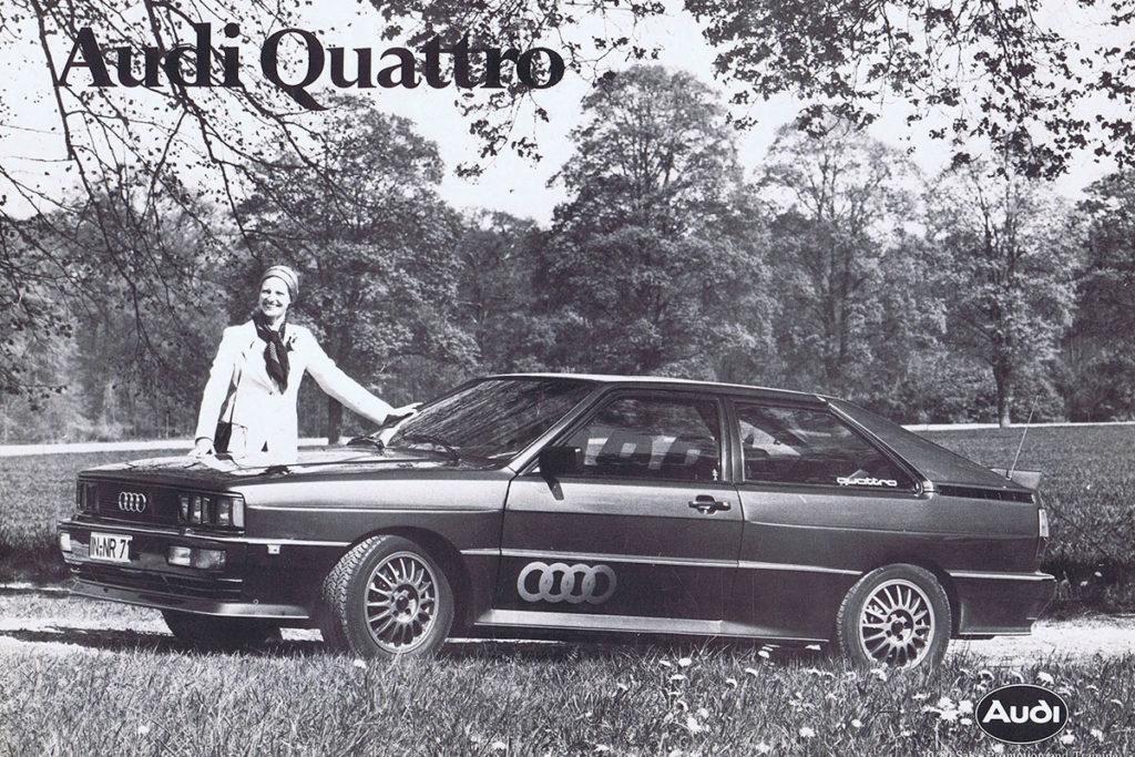 Audi-quattro2