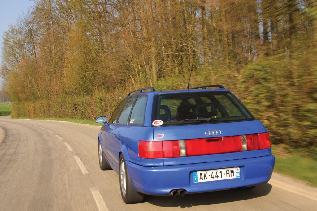 RS2-1994