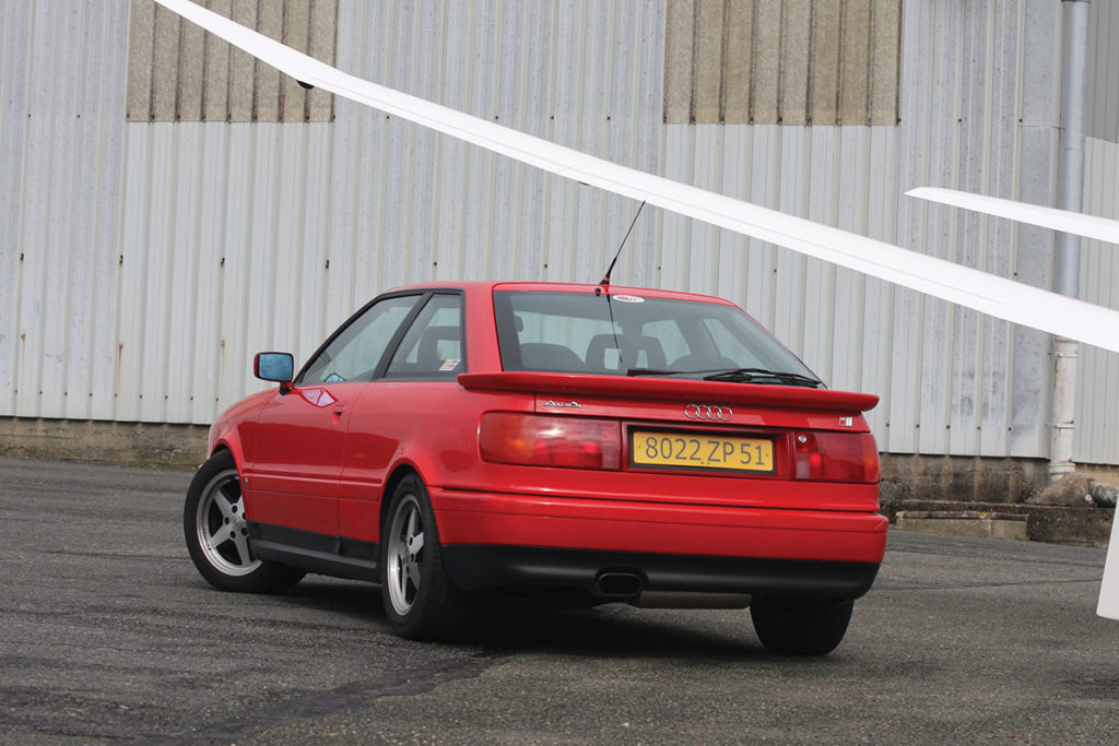S2-Coupe-1991