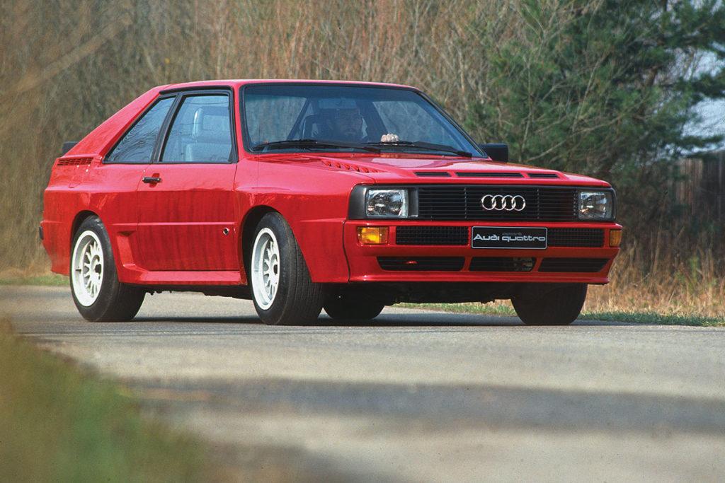 Sport-quattro-1984