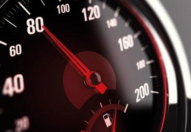 Bilan des 80 km/h : le grand enfumage