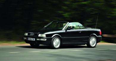 Audi 80 cabriolet V6 1991 (31)