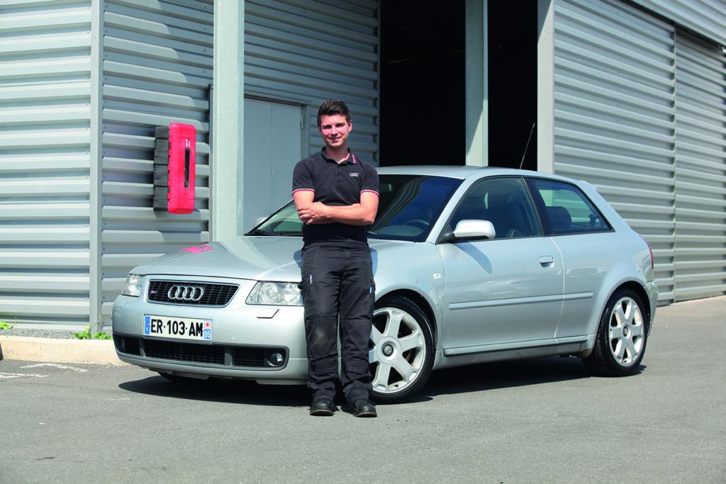 Audi-Tradition-chez-Bauer-