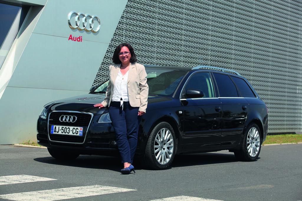 Audi-Tradition-chez-Bauer-10