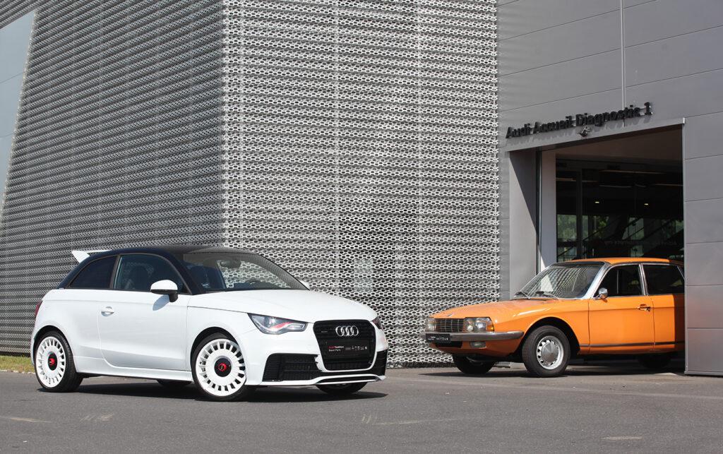 Reportage-Audi-Tradition-chez-Bauer-5