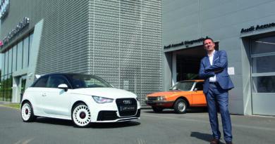 Audi-Tradition-chez-Bauer