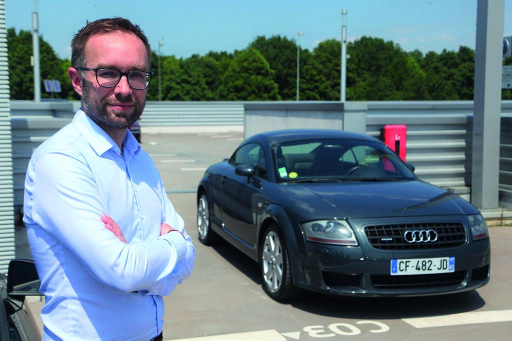 Audi-Tradition-chez-Bauer-9