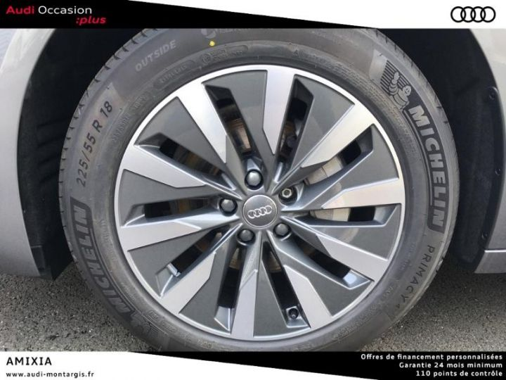 Audi A6 35 TDI 163ch Business Executive S tronic 7 - 20